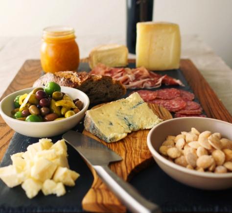 cheese-platter21